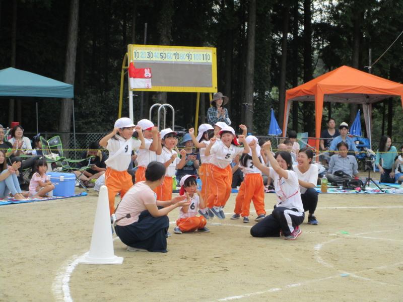 f:id:aoyama-yosami:20161001150712j:image