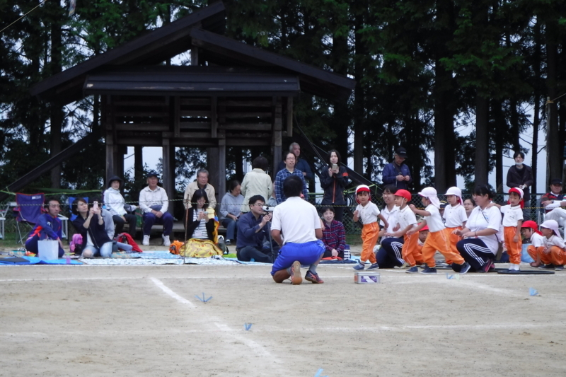 f:id:aoyama-yosami:20171013213302j:image