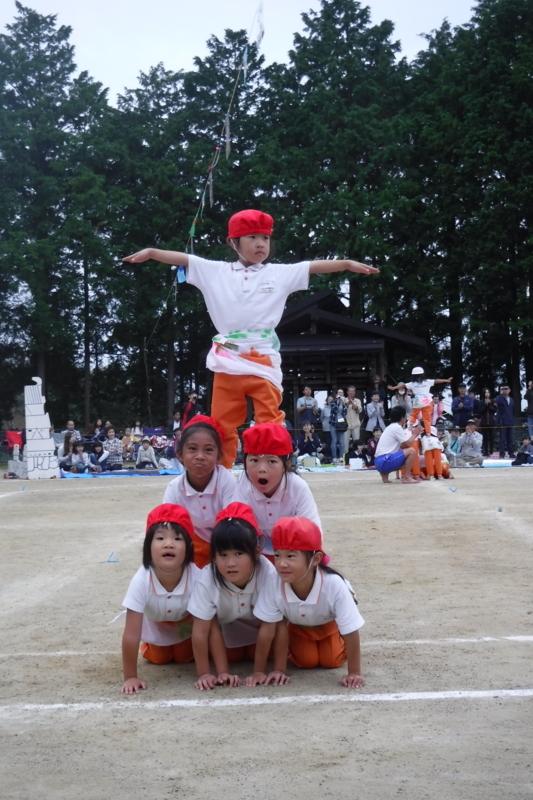f:id:aoyama-yosami:20171013215515j:image