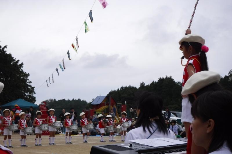f:id:aoyama-yosami:20171013231307j:image
