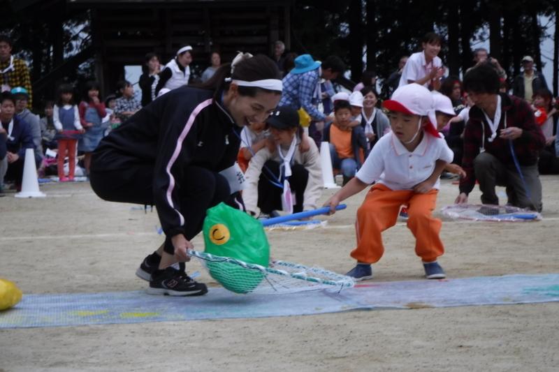 f:id:aoyama-yosami:20171013232745j:image