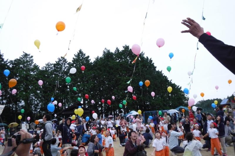 f:id:aoyama-yosami:20171014003827j:image