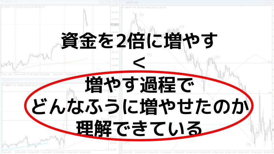f:id:aoyama_aoyama:20191216000951j:plain