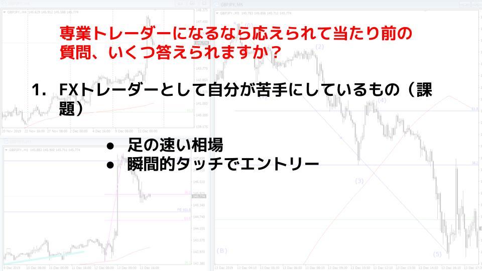 f:id:aoyama_aoyama:20191216001117j:plain