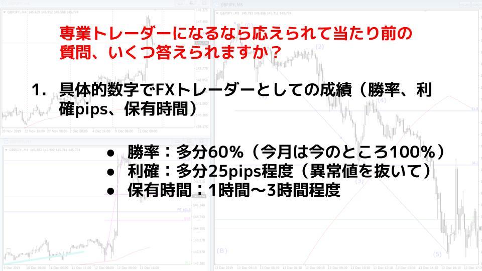 f:id:aoyama_aoyama:20191216001421j:plain