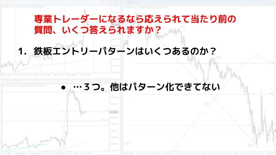 f:id:aoyama_aoyama:20191216001845j:plain
