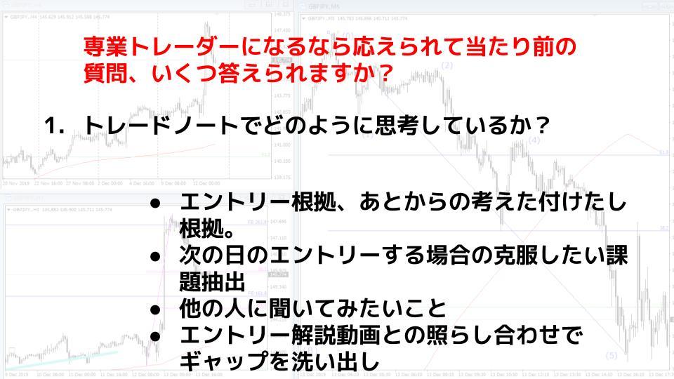 f:id:aoyama_aoyama:20191216001957j:plain