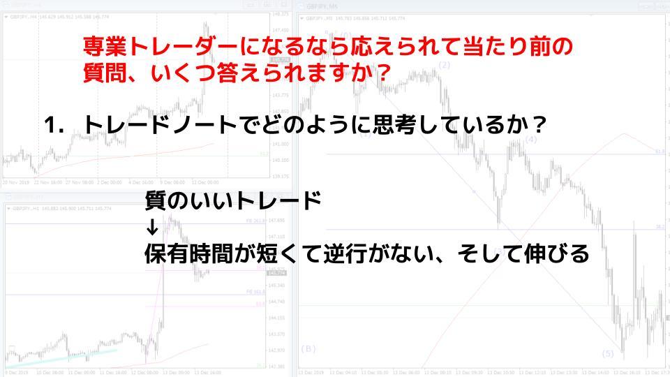 f:id:aoyama_aoyama:20191216002100j:plain