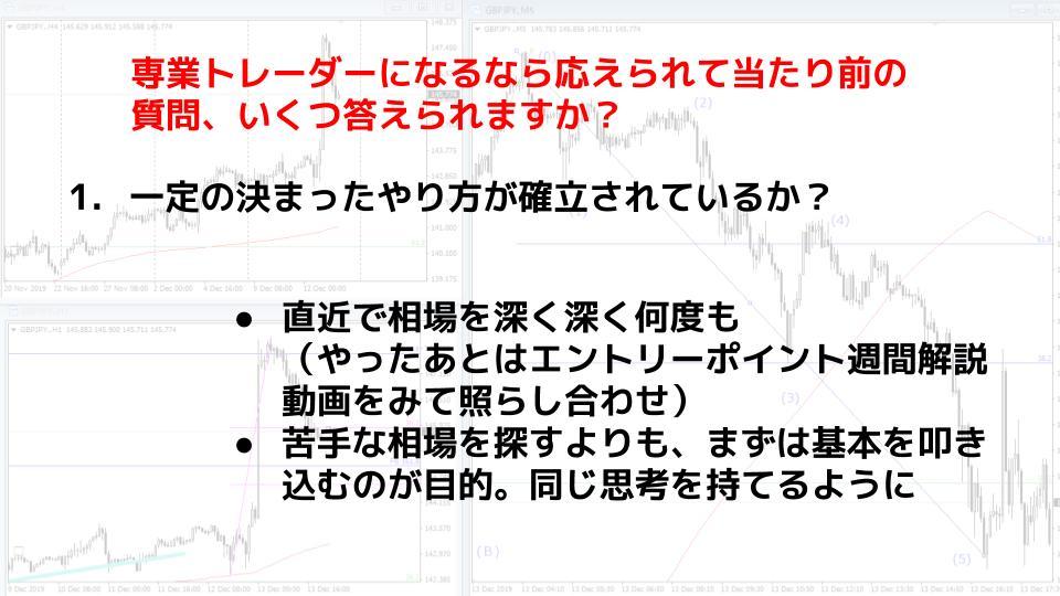 f:id:aoyama_aoyama:20191216002405j:plain