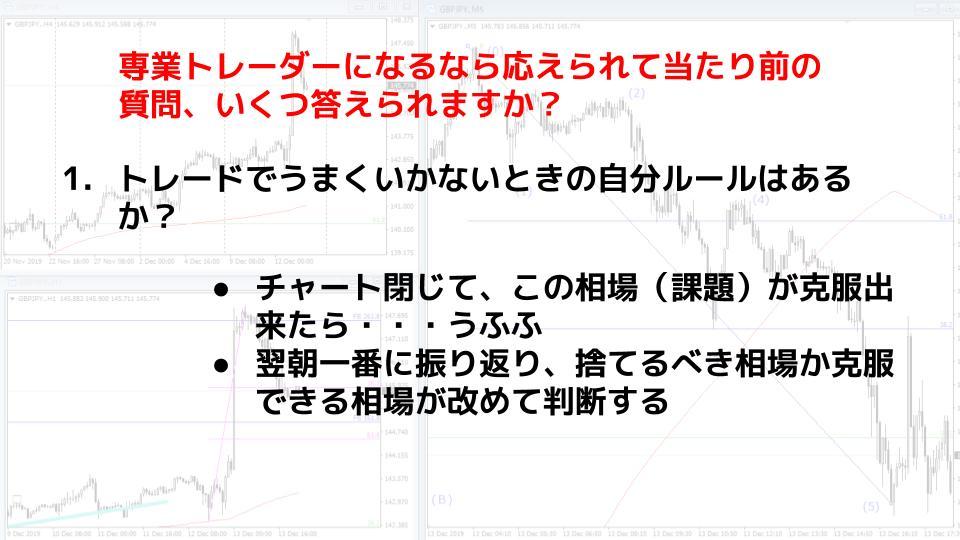 f:id:aoyama_aoyama:20191216002538j:plain
