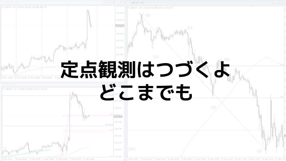 f:id:aoyama_aoyama:20191216002811j:plain