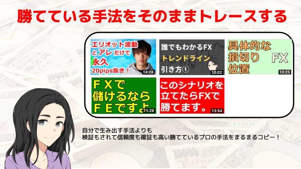 f:id:aoyama_aoyama:20200101071900j:plain
