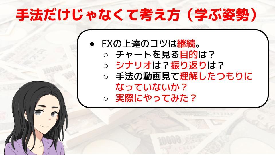 f:id:aoyama_aoyama:20200101073737j:plain