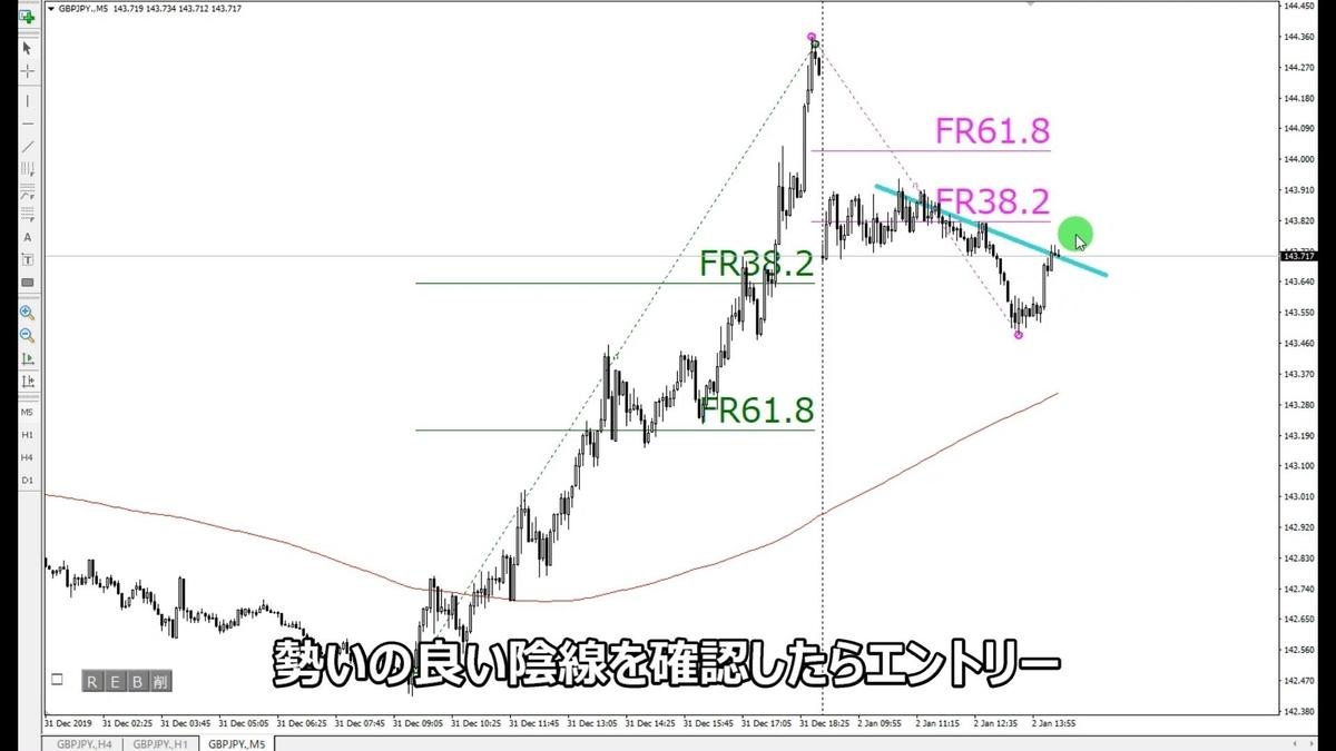 f:id:aoyama_aoyama:20200103011221j:plain