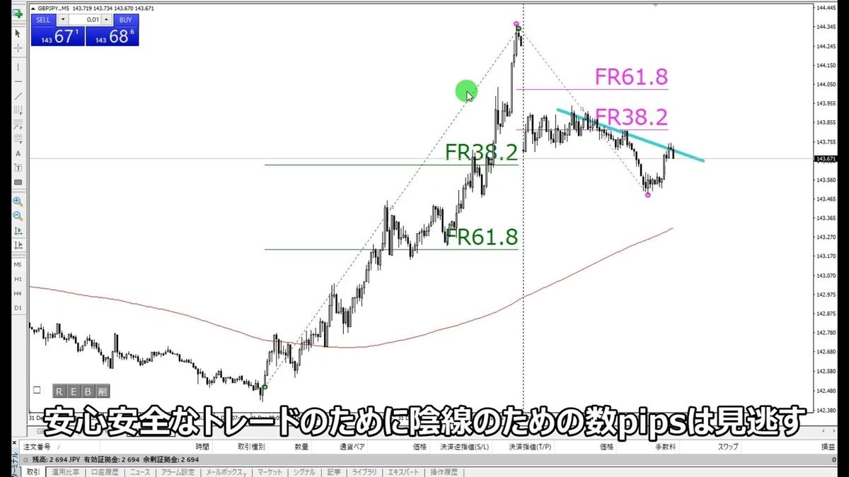 f:id:aoyama_aoyama:20200103011429j:plain