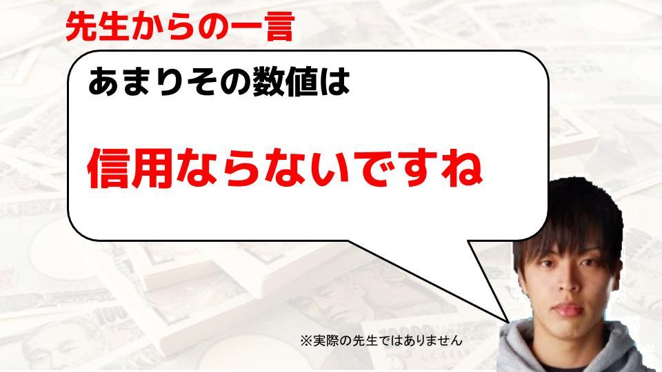 f:id:aoyama_aoyama:20200106043357j:plain