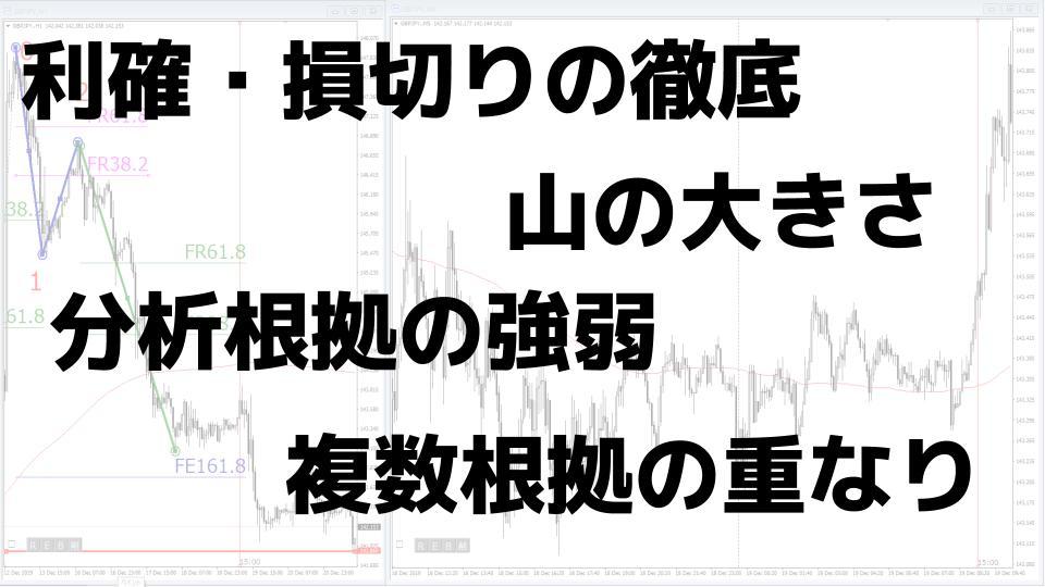 f:id:aoyama_aoyama:20200106232334j:plain