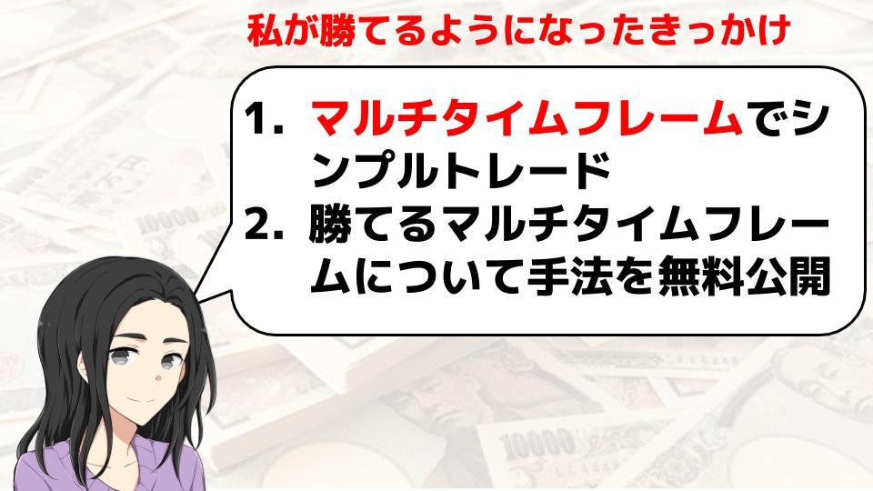 f:id:aoyama_aoyama:20200117143929j:plain