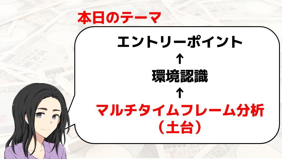 f:id:aoyama_aoyama:20200117144135j:plain