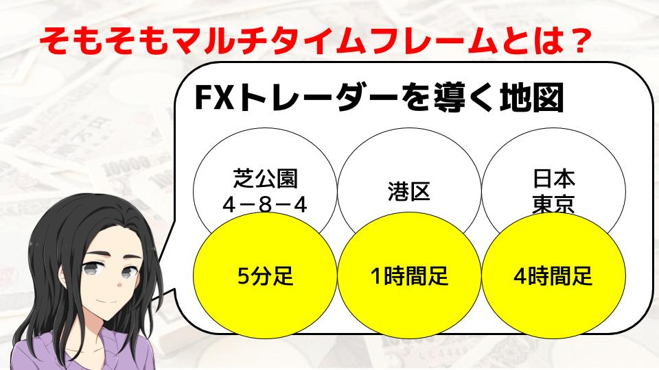 f:id:aoyama_aoyama:20200117144456j:plain