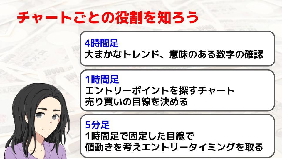 f:id:aoyama_aoyama:20200117145329j:plain