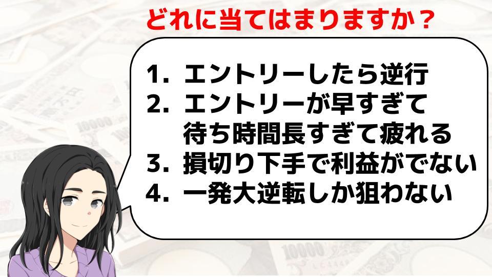 f:id:aoyama_aoyama:20200118201058j:plain