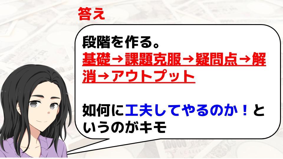 f:id:aoyama_aoyama:20200128154009j:plain