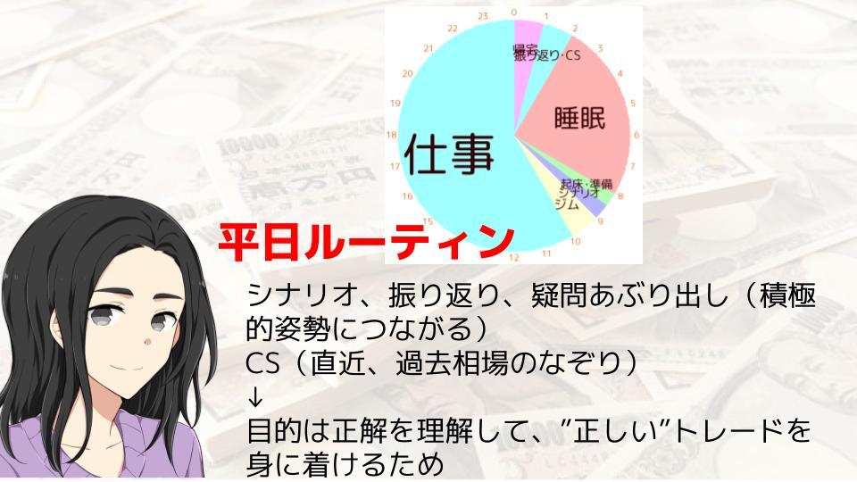 f:id:aoyama_aoyama:20200128160422j:plain