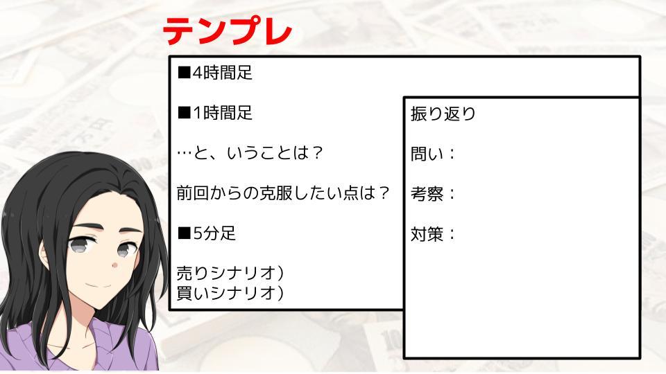 f:id:aoyama_aoyama:20200128160859j:plain