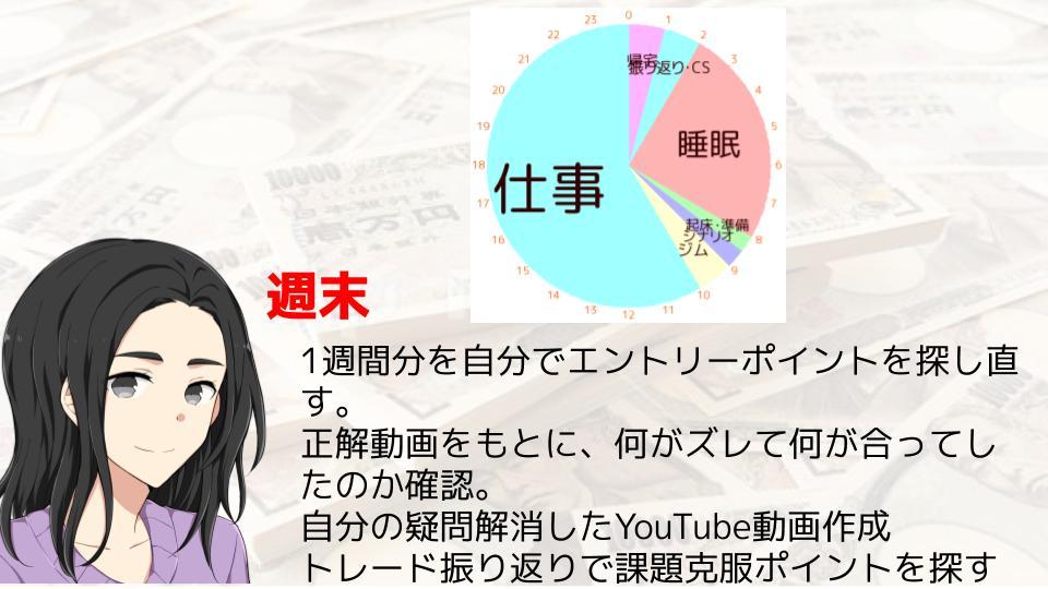 f:id:aoyama_aoyama:20200128160921j:plain