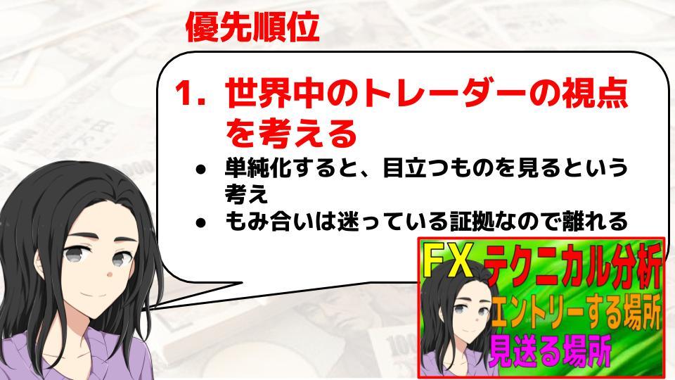 f:id:aoyama_aoyama:20200201000003j:plain