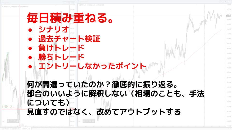 f:id:aoyama_aoyama:20200203225413j:plain