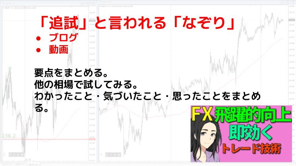 f:id:aoyama_aoyama:20200203225447j:plain