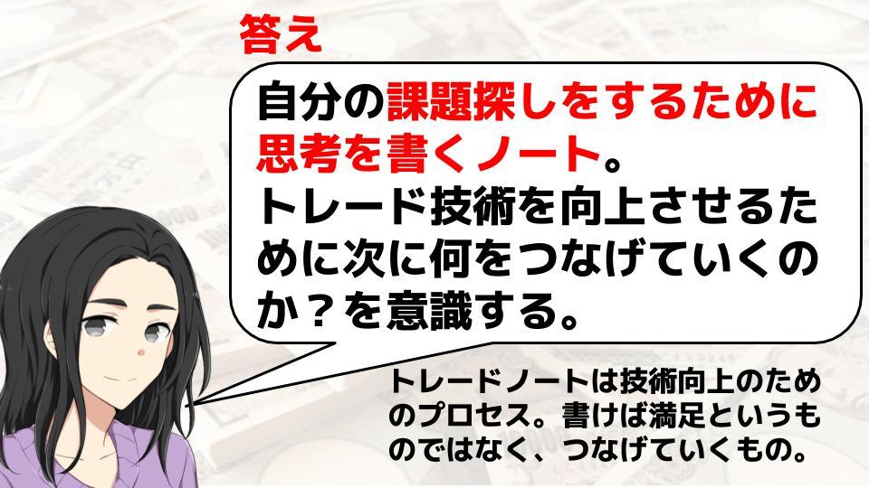 f:id:aoyama_aoyama:20200204130956j:plain