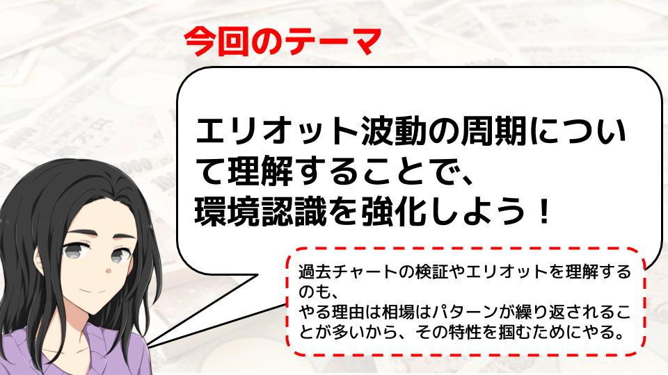f:id:aoyama_aoyama:20200212160127j:plain