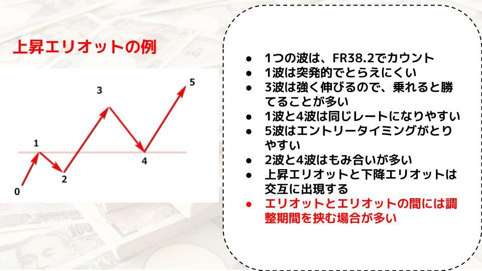 f:id:aoyama_aoyama:20200212160256j:plain