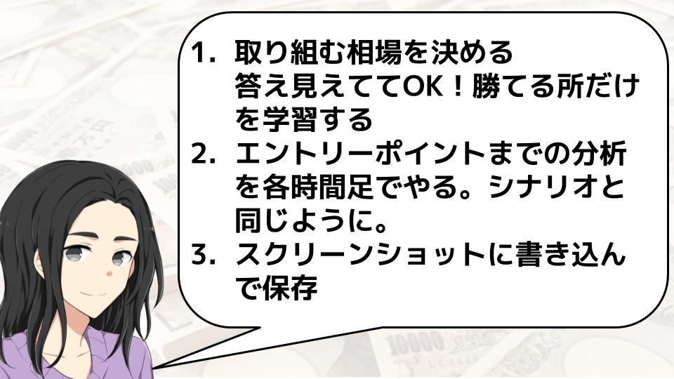 f:id:aoyama_aoyama:20200213151227j:plain