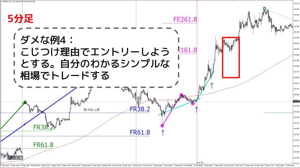 f:id:aoyama_aoyama:20200213151712j:plain