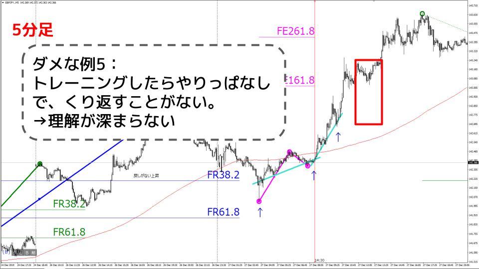 f:id:aoyama_aoyama:20200213151736j:plain