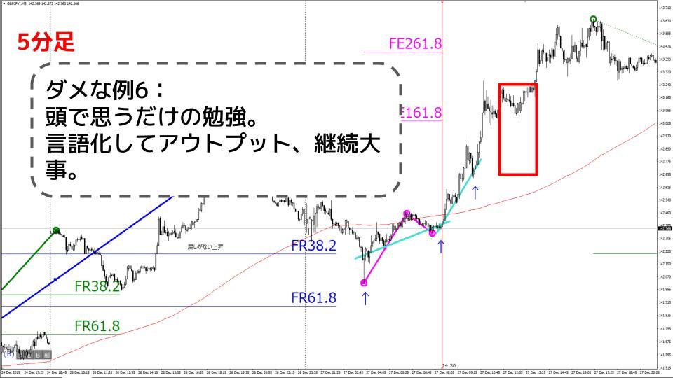 f:id:aoyama_aoyama:20200213151750j:plain