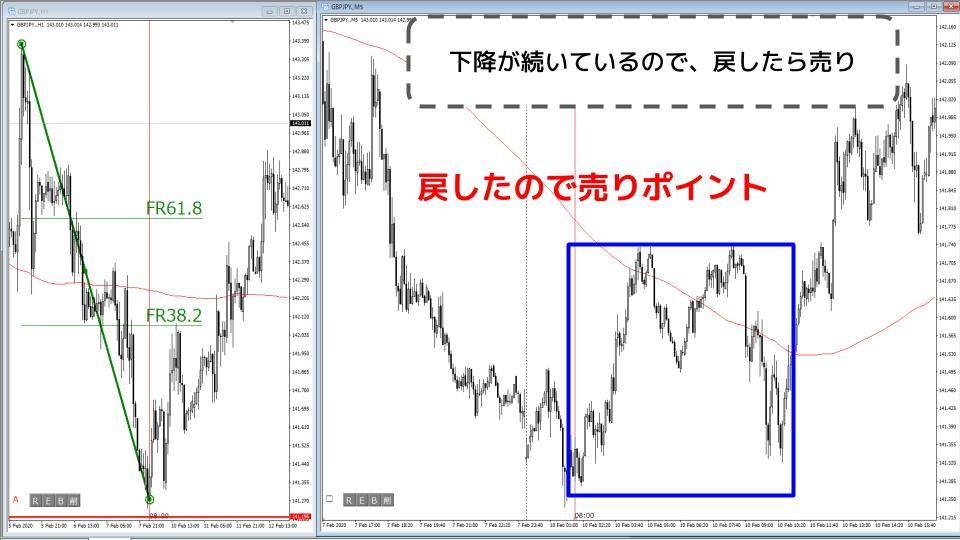 f:id:aoyama_aoyama:20200219140838j:plain