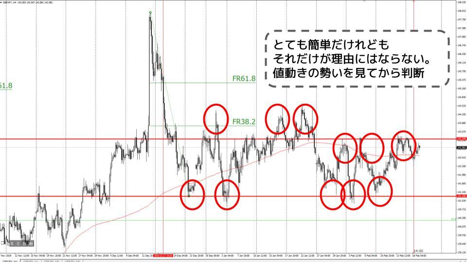 f:id:aoyama_aoyama:20200219171244j:plain