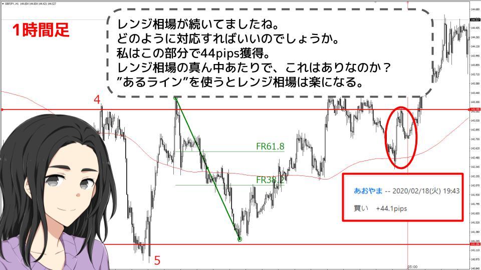 f:id:aoyama_aoyama:20200223224705j:plain