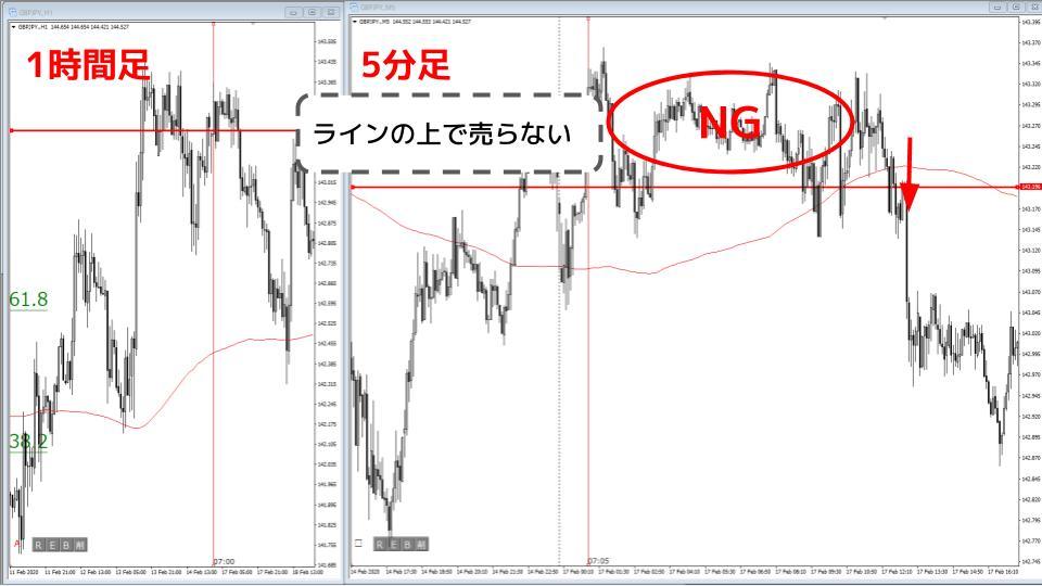 f:id:aoyama_aoyama:20200223225914j:plain