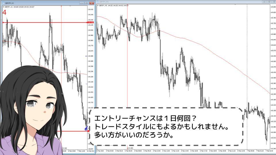 f:id:aoyama_aoyama:20200224094822j:plain