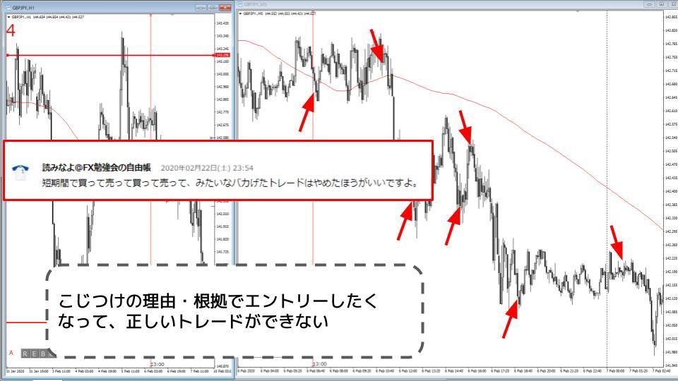 f:id:aoyama_aoyama:20200224095321j:plain