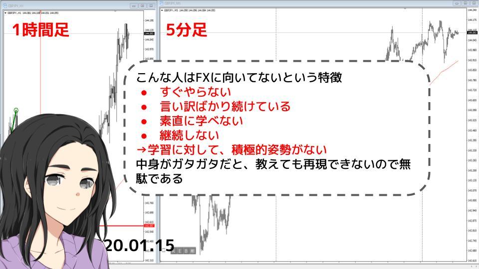 f:id:aoyama_aoyama:20200224221318j:plain