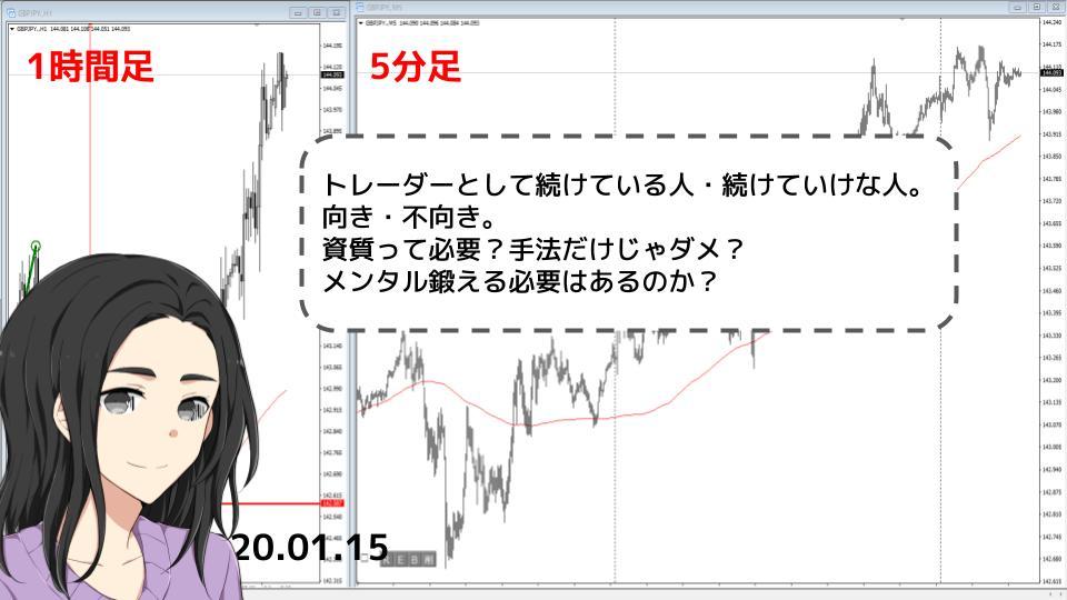 f:id:aoyama_aoyama:20200224221433j:plain