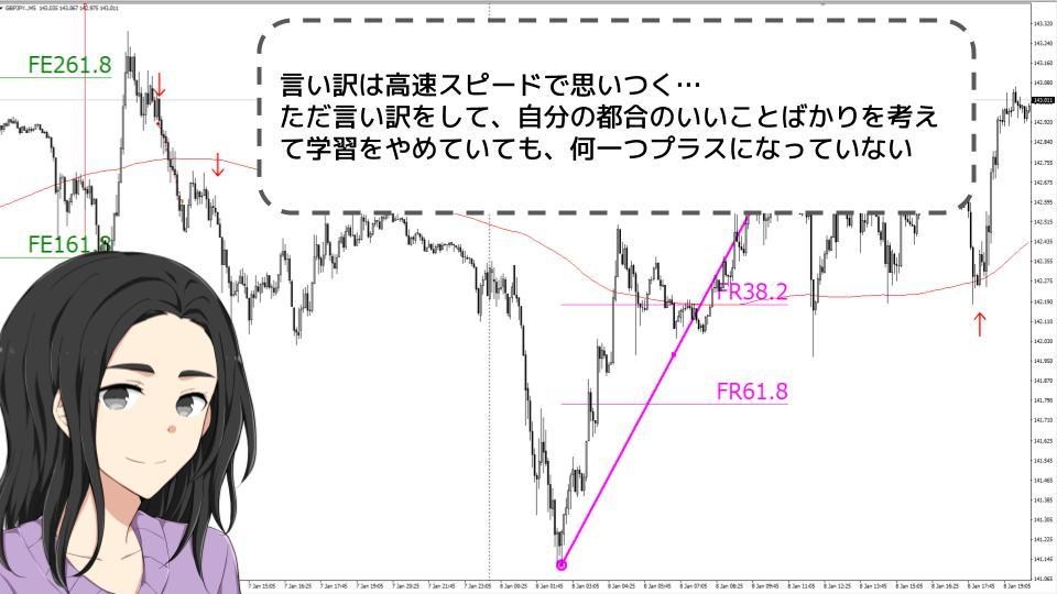 f:id:aoyama_aoyama:20200224221826j:plain