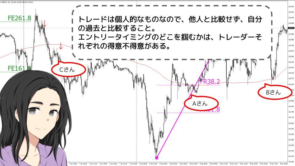 f:id:aoyama_aoyama:20200224222019j:plain
